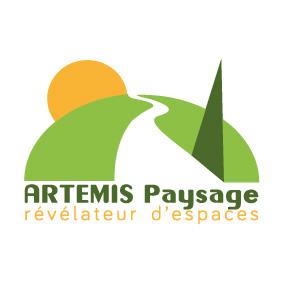 Artemis | NC Communication, Pont-de-Beauvoisin, Domessin, Savoie, Isère