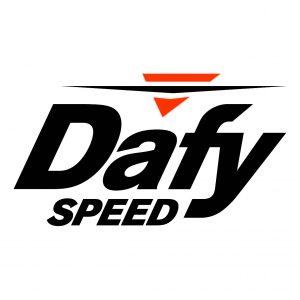 Dafy Moto | NC Communication, Pont-de-Beauvoisin, Domessin, Savoie, Isère
