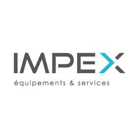 Impex | NC Communication, Pont-de-Beauvoisin, Domessin, Savoie, Isère