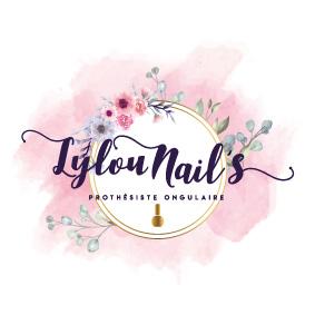 Lylou-Nails | NC Communication, Pont-de-Beauvoisin, Domessin, Savoie, Isère