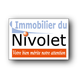 Nivolet | NC Communication, Pont-de-Beauvoisin, Domessin, Savoie, Isère